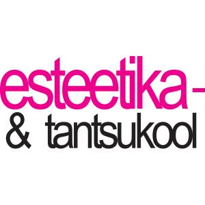 esteetika-&tantsukool logo