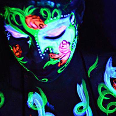 UV-maalingud